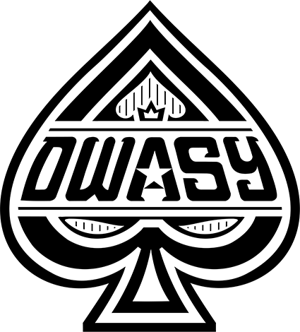 Dwa Asy Official